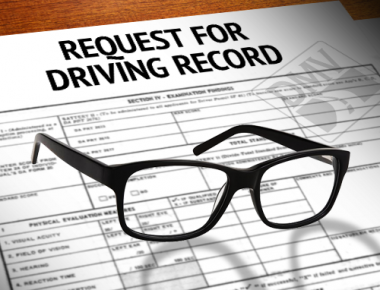 driving_record_image